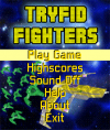 Tryfid Fighters (mobile)