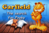 Garfield - The Search Fro Pooky